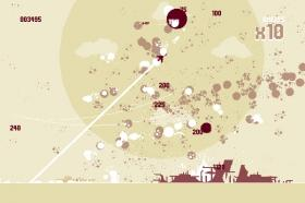 luftrausers_ps_vita_game_review_3