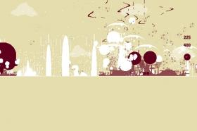 luftrausers_ps_vita_game_review_4