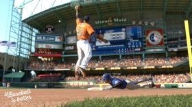 mlb_14_the_show_playstation_4_game_review_1