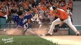 mlb_14_the_show_playstation_4_game_review_2
