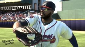 mlb_14_the_show_playstation_4_game_review_3