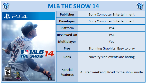 mlb_14_the_show_playstation_4_game_review_99