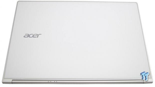 acer_aspire_s7_392_6807_touchscreen_ultrabook_laptop_review_4