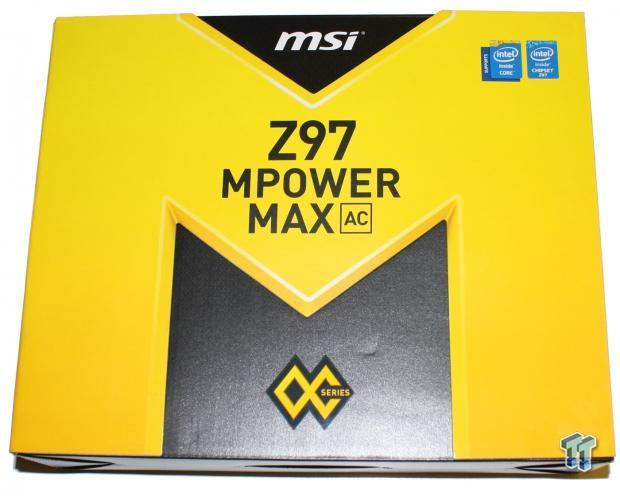 msi_z97_mpower_max_ac_intel_z97_motherboard_review_03
