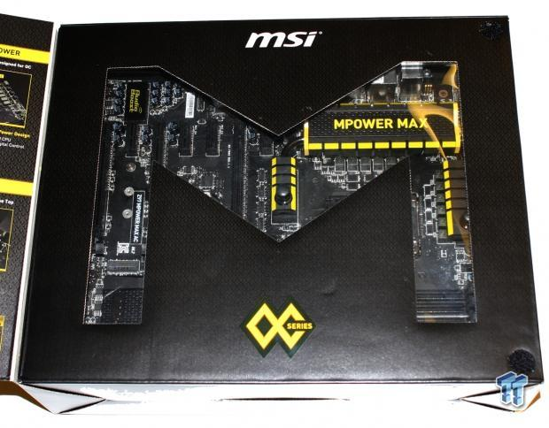 msi_z97_mpower_max_ac_intel_z97_motherboard_review_05