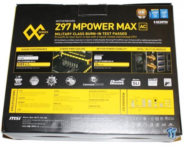 msi_z97_mpower_max_ac_intel_z97_motherboard_review_06