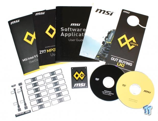 msi_z97_mpower_max_ac_intel_z97_motherboard_review_07