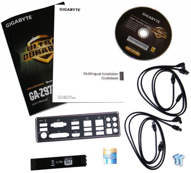 gigabyte_z97x_ud5h_intel_z97_motherboard_review_05