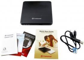 transcend_8xdvds_portable_usb_2_0_dvd_writer_review_02