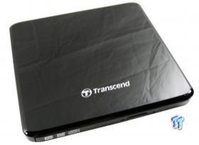 transcend_8xdvds_portable_usb_2_0_dvd_writer_review_03