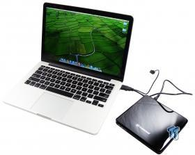 transcend_8xdvds_portable_usb_2_0_dvd_writer_review_06