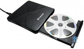 transcend_8xdvds_portable_usb_2_0_dvd_writer_review_07