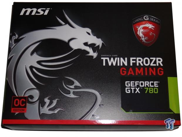 msi_geforce_gtx_780_6gb_twin_frozr_gaming_oced_video_card_review_03