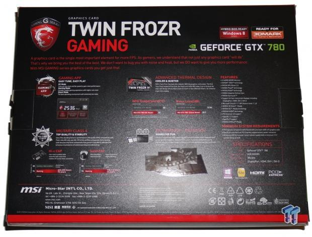msi_geforce_gtx_780_6gb_twin_frozr_gaming_oced_video_card_review_04