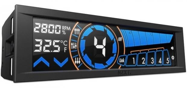 nzxt_sentry_3_5_4_inch_touch_screen_fan_controller_review_99