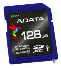 adata_premier_pro_128gb_sdxc_uhs_i_class_3_memory_card_review_04