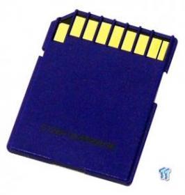 adata_premier_pro_128gb_sdxc_uhs_i_class_3_memory_card_review_05