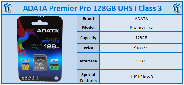 adata_premier_pro_128gb_sdxc_uhs_i_class_3_memory_card_review_99