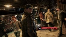 watch_dogs_playstation_4_game_review_1
