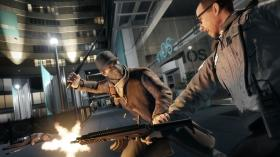 watch_dogs_playstation_4_game_review_2