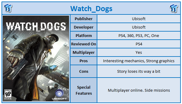 watch_dogs_playstation_4_game_review_99