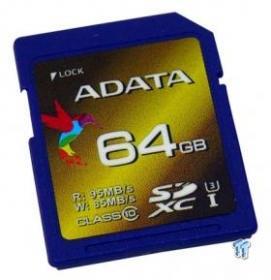 adata_xpg_64gb_sdxc_uhs_i_u3_memory_card_review_04