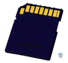 adata_xpg_64gb_sdxc_uhs_i_u3_memory_card_review_05