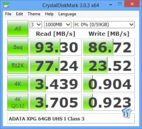 adata_xpg_64gb_sdxc_uhs_i_u3_memory_card_review_11