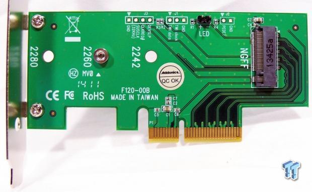 addonics_adm2px4_pcie_3_0_to_m_2_ssd_adapter_review_04