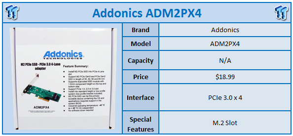 addonics_adm2px4_pcie_3_0_to_m_2_ssd_adapter_review_99
