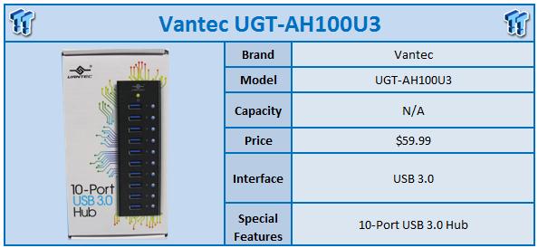 vantec_ugt_ah100u3_10_port_usb_3_0_hub_review_99