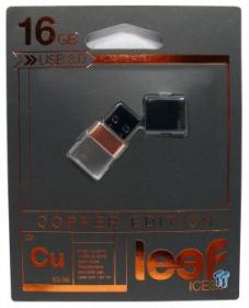leef_ice_3_0_copper_16gb_usb_3_0_flash_drive_review_02