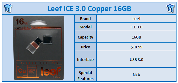 leef_ice_3_0_copper_16gb_usb_3_0_flash_drive_review_99