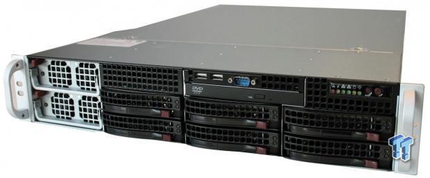 supermicro_as_2042g_6rf_server_review_01