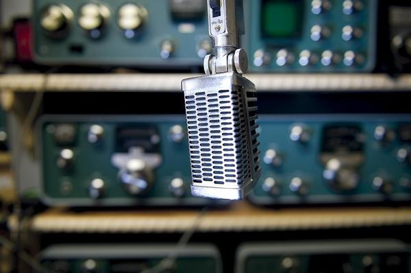 amateur_radio_is_still_alive_and_kicking_journey_to_becoming_a_ham_2