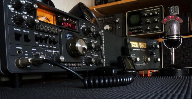 amateur_radio_is_still_alive_and_kicking_journey_to_becoming_a_ham_3
