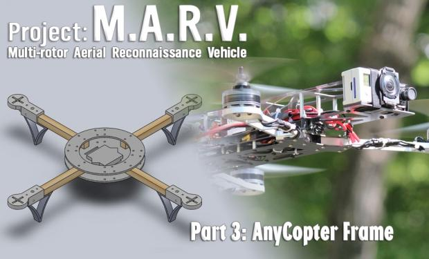 project_m_a_r_v_the_multi_rotor_aerial_reconnaissance_vehicle_part_3_1