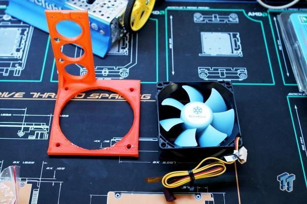 3d_printing_tips_and_tricks_keeping_your_electronics_cool