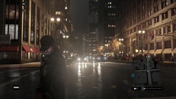 ubisoft_gimping_watch_dogs_on_pc_opened_a_can_of_worms_for_pc_gamers_02
