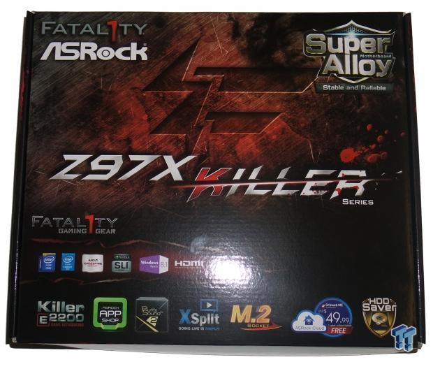 asrock_z97x_fatal1ty_killer_intel_z97_motherboard_review_03