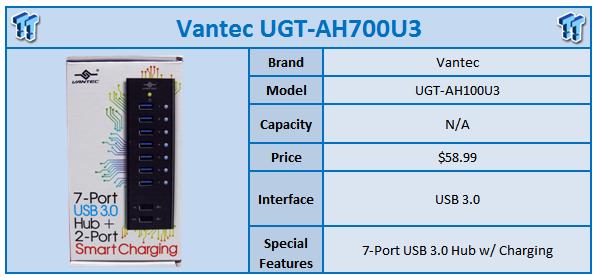 vantec_ugt_ah700u3_7_port_usb_3_0_hub_review_99
