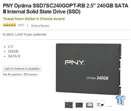pny_sandforce_based_optima_ssd_the_switch_side_discussed_01