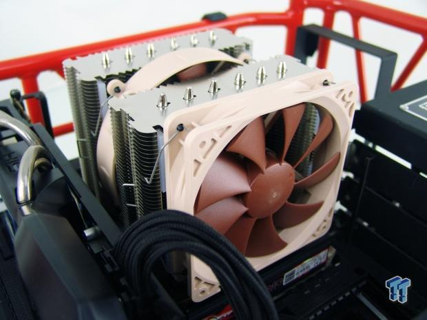 noctua_nh_d14_cpu_cooler_revisited_in_2014_99