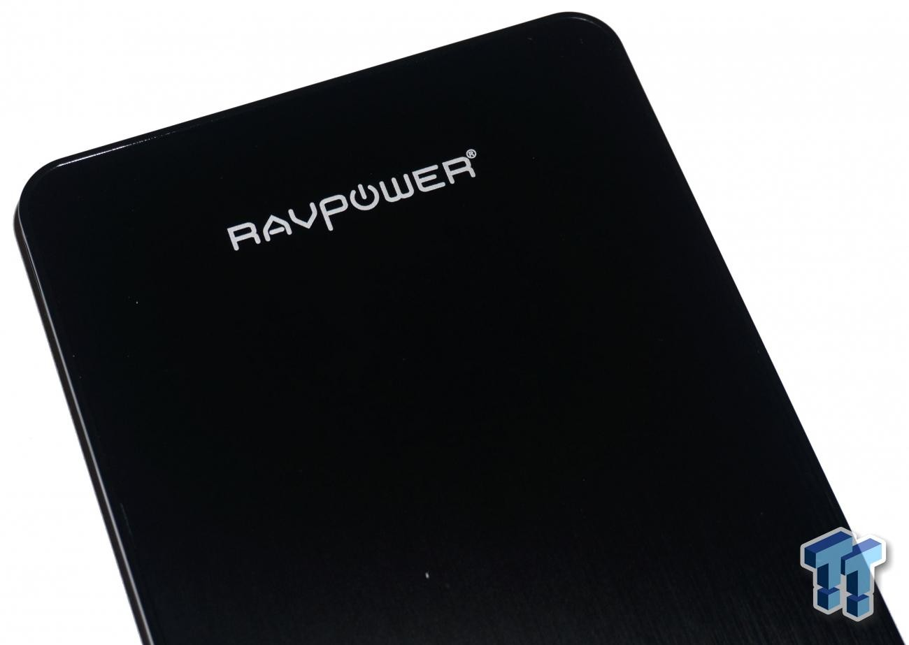ravpower rp