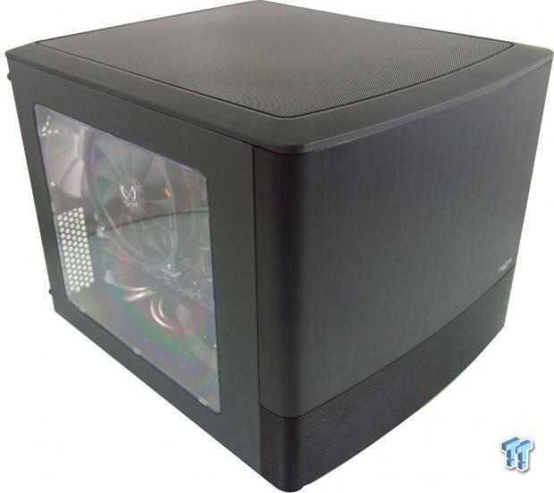 fractal_design_node_804_micro_atx_chassis_review_99