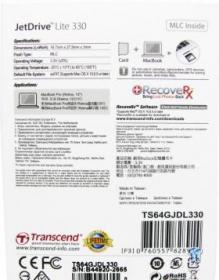 transcend_jetdrive_lite_330_64gb_macbook_expansion_memory_card_review_03