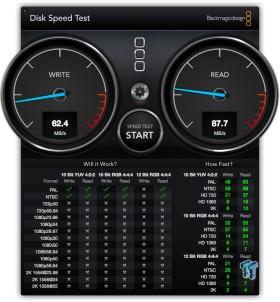 transcend_jetdrive_lite_330_64gb_macbook_expansion_memory_card_review_11