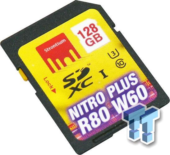 Memory Game Maker Software