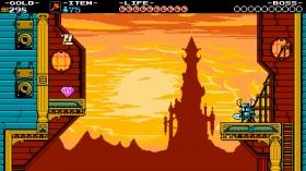 shovel_knight_8_bit_pc_game_review_1