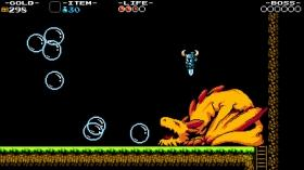 shovel_knight_8_bit_pc_game_review_2